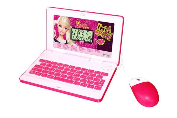 concurso laptop para meninas