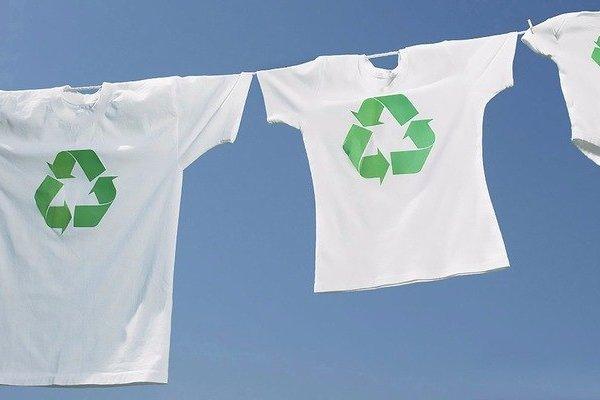 Concurso Sustentabilidade