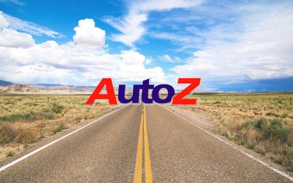 Concurso AutoZ 11 anos
