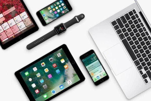 Cupons e Ofertas Apple Store