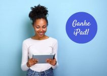 ipad apple souto