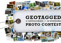 Panoramio Photo Contest