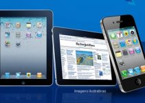 max ipad iphone 4