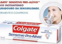 creme dental colgate