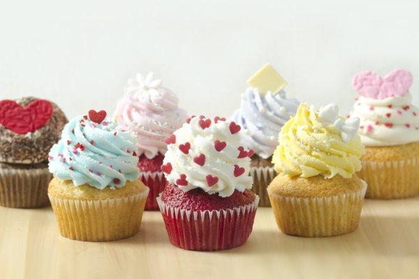 curso de cupcake lucrativo