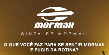 produtos mormaii