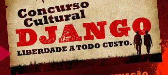 Concurso cultural Django