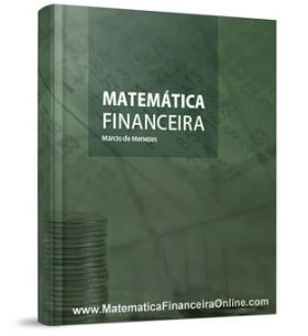 Matemática financeira online