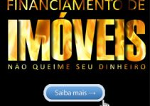 financiar imoveis