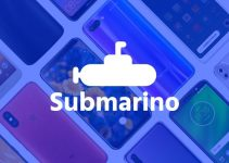 smart day submarino