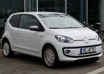 volkswagen up ofertas