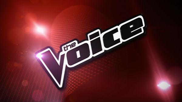 Você no The Voice
