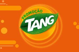tang promoção
