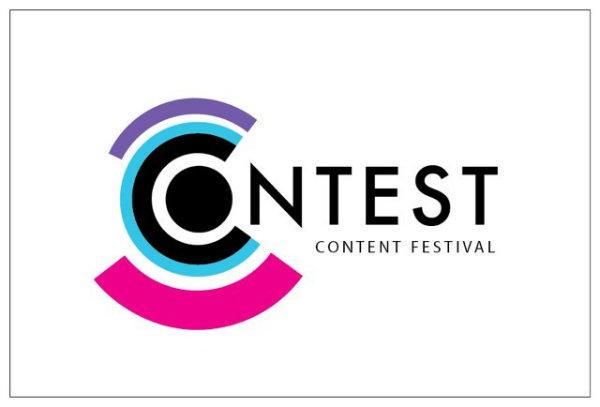 Contest content festival