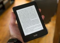 kindle amazon cupom