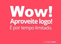 submarino oferta wow