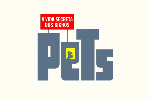 Promoção Pets Pedigree