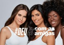 promocao maybelline