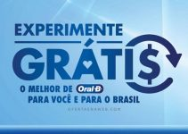 creme dental promocao