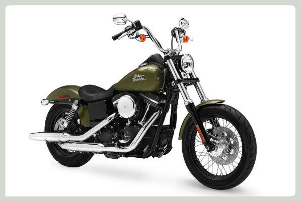 Concurso cultural motociclismo online
