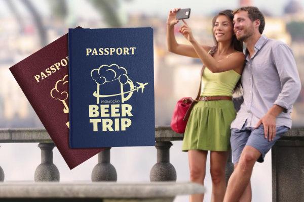 promoção therezópolis viagens