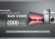 kits tv samsung maes