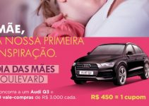 mães boulevard shopping