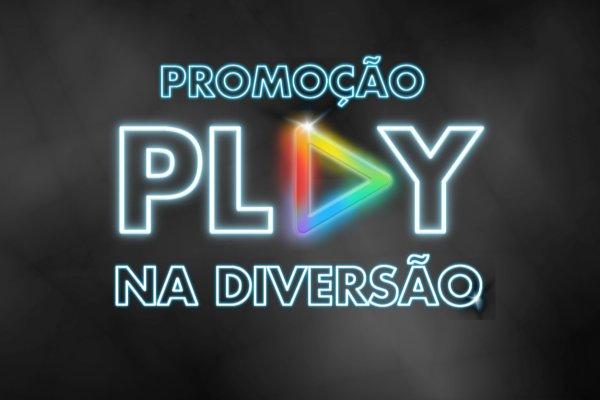Promoção Claro NET
