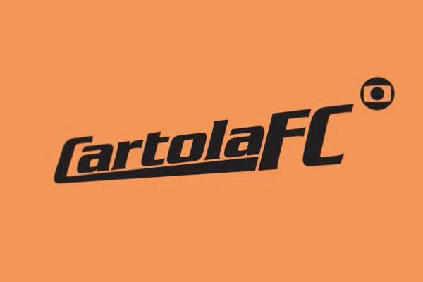 Cartola Pro 2017 prêmios