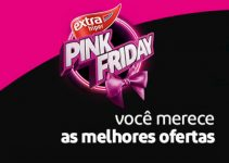 extra pink friday