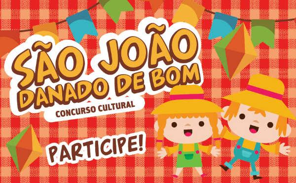Concurso São João