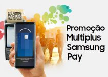 samsung pay multiplus