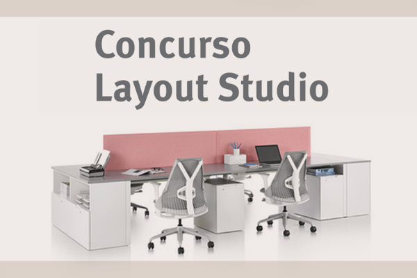 concurso layout studio