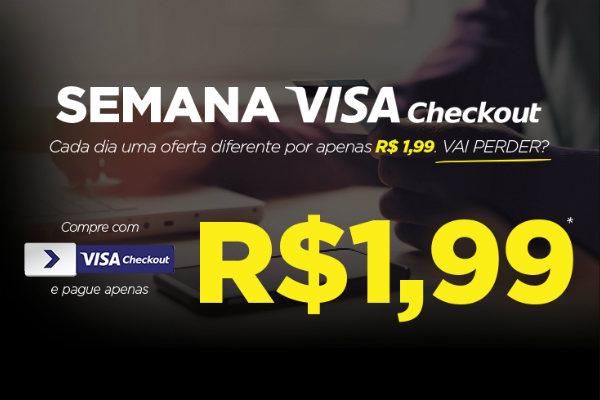 semana visa checkout