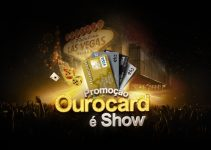 promocao ourocard show