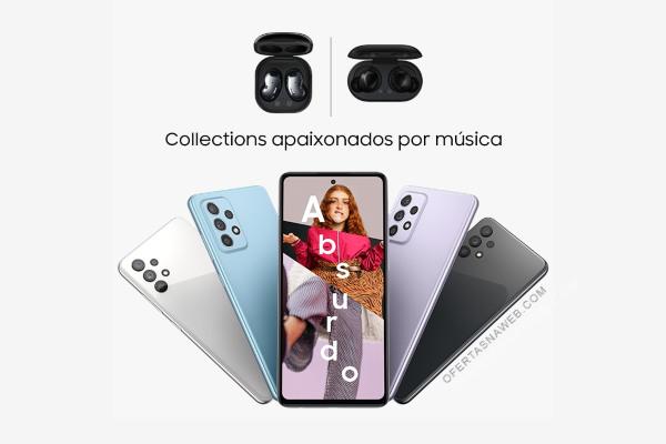 Promoção Samsung S10