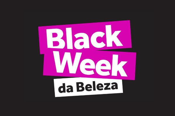 Black Friday Boticário