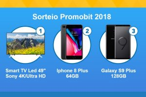 black friday promobit