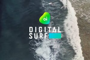 oi digital surf