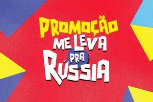 promoção russia yoki
