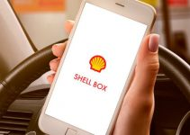 aplicativo shell box