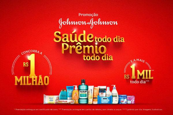 Promoção saúde todo dia