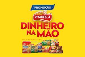 promoção vitarella