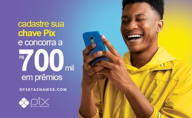 promoção banco do brasil