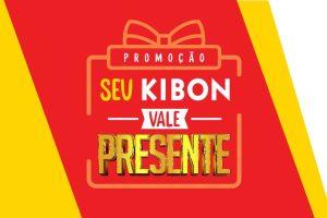 temporada premiada kibon