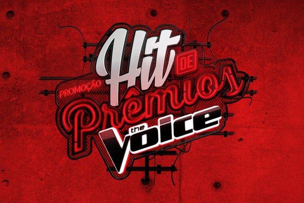 promoção claro hit de prêmios