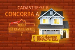 promoção casa nova