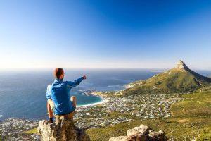 viagem áfrica do sul
