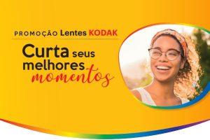 promoção kodak